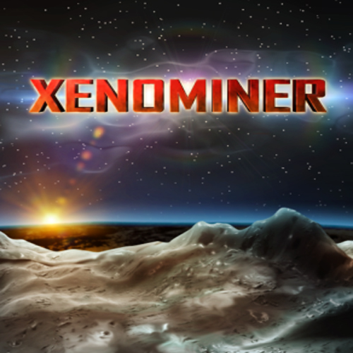 Buy Xenominer Digital Download Price Comparison