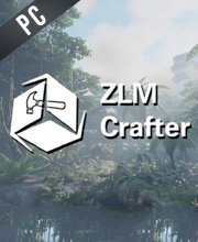 ZLM Crafter