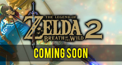 The Legend of Zelda Nintendo Wii U Game Download Compare Prices