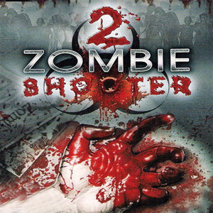 Buy Zombie Shooter 2 Digital Download Price Comparison