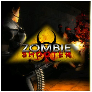 Buy Zombie Shooter Digital Download Price Comparison