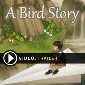 A Bird Story Digital Download Price Comparison