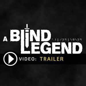 A Blind Legend Digital Download Price Comparison