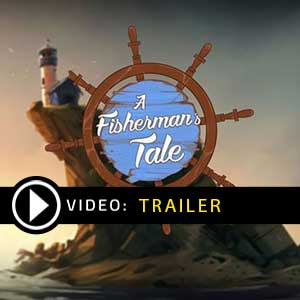 A Fisherman's Tale Digital Download Price Comparison