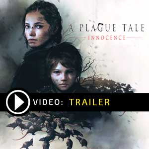 A Plague Tale Innocence Digital Download Price Comparison