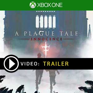 A Plague Tale Innocence Xbox One Prices Digital or Box Edition