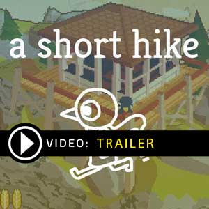 A Short Hike Digital Download Price Comparison