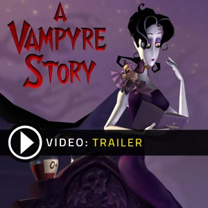 A Vampyre Story Digital Download Price Comparison