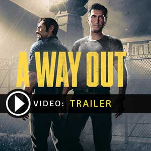 A Way Out Digital Download Price Comparison