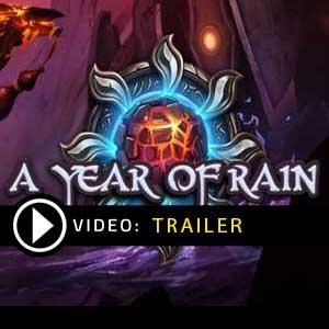 A Year Of Rain Digital Download Price Comparison