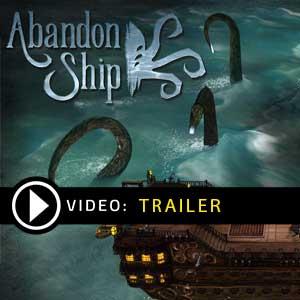 Abandon Ship Digital Download Price Comparison