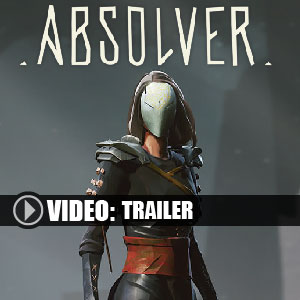 Absolver Digital Download Price Comparison