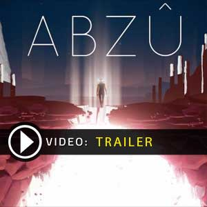 Abzu Digital Download Price Comparison