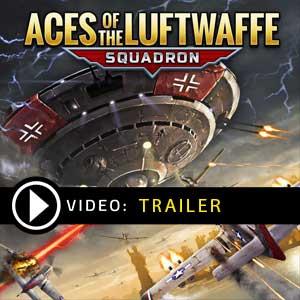 Aces of the Luftwaffe Squadron Nebelgeschwader Digital Download Price Comparison