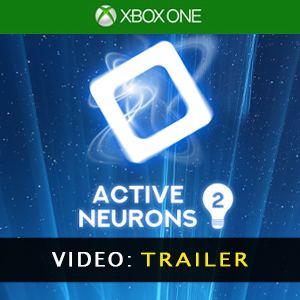 Active Neurons 2 Trailer Video