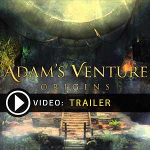 Adams Venture Origins Digital Download Price Comparison