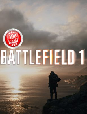 Battlefield 1: A Few New Features Revealed