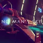 No Man's Sky Ending Is Found To Be Underwhelming By Players