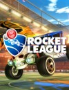 Rocket League Hot Wheels Cars Are Introduced To The Game