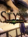 Styx Shards of Darkness Co-op Mode Video Introduction