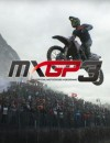 Introducing Four MXGP 3 Features To Be Informed About