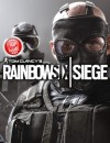 Rainbow Six Siege is Free to Play For PC This Weekend