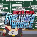 South Park The Fractured But Whole Release Date Announced Finally!