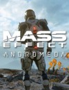 Addressed Mass Effect Andromeda DLC Cancellation Rumors