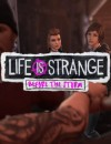 Three Episodes Long For Life Is Strange Before The Storm Story