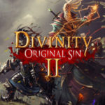 Divinity Original Sin 2 Sales Reaches Around 500K