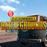 PUBG: PlayerUnknown Reddit AMA Talks About The Game's Future Plans