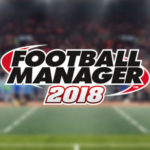 Details of New Football Manager 2018 Scouting System Shared