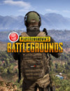 PlayerUnknown's Battlegrounds Anti-Cheat Measures Added To Game