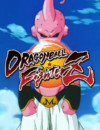 Dragon Ball FighterZ Teaser Trailer Features Kid Buu!