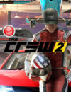 The Crew 2 Closed Beta Is Now Accepting Sign Ups