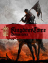 Kingdom Come Deliverance Trailer Shows What You Are Fighting For!