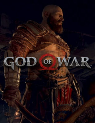 God Of War Microtransactions Will Not Be Happening!