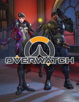 Overwatch Retribution Revealed In New Trailer
