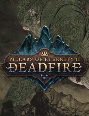 Pillars of Eternity 2 Deadfire Trailer Features Game Additions