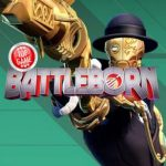 Battleborn Schedule Has Been Announced