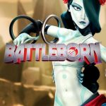 Battleborn New Character Alani Plus Other Info