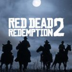 Red Dead Redemption 2 Release Date Pushed Back To 2018