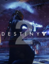 Finalized Destiny 2 System Requirements Endgame Issues Looked Into