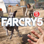 Far Cry 5 Release Date Moved, Same With The Crew 2