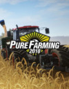 Know About The Pure Farming 2018 Refueling Here