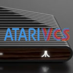 Atari VCS Is Not A Retro Box As Said By Chief Operating Officer