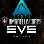 Steam Free To Play Weekend: EVE Online, Depth, and Umbrella Corps