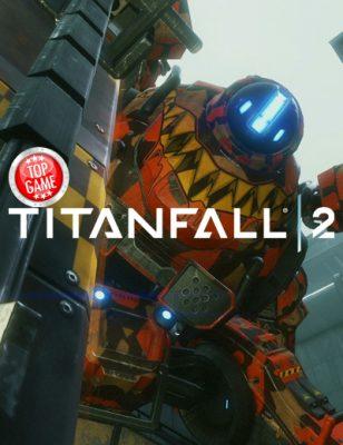 Meet The Titanfall 2 Titans In Respawn' Their Newest Trailer