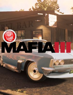 Mafia 3 Post-Release Details Content Now Available Here