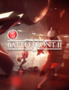 Star Wars Battlefront 2 Loot Crates Prices Revealed